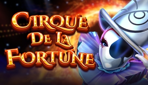 Cirque De La Fortune